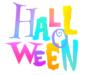 I migliori font gratis di halloween