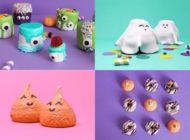Le migliori ricette per dolci di Halloween