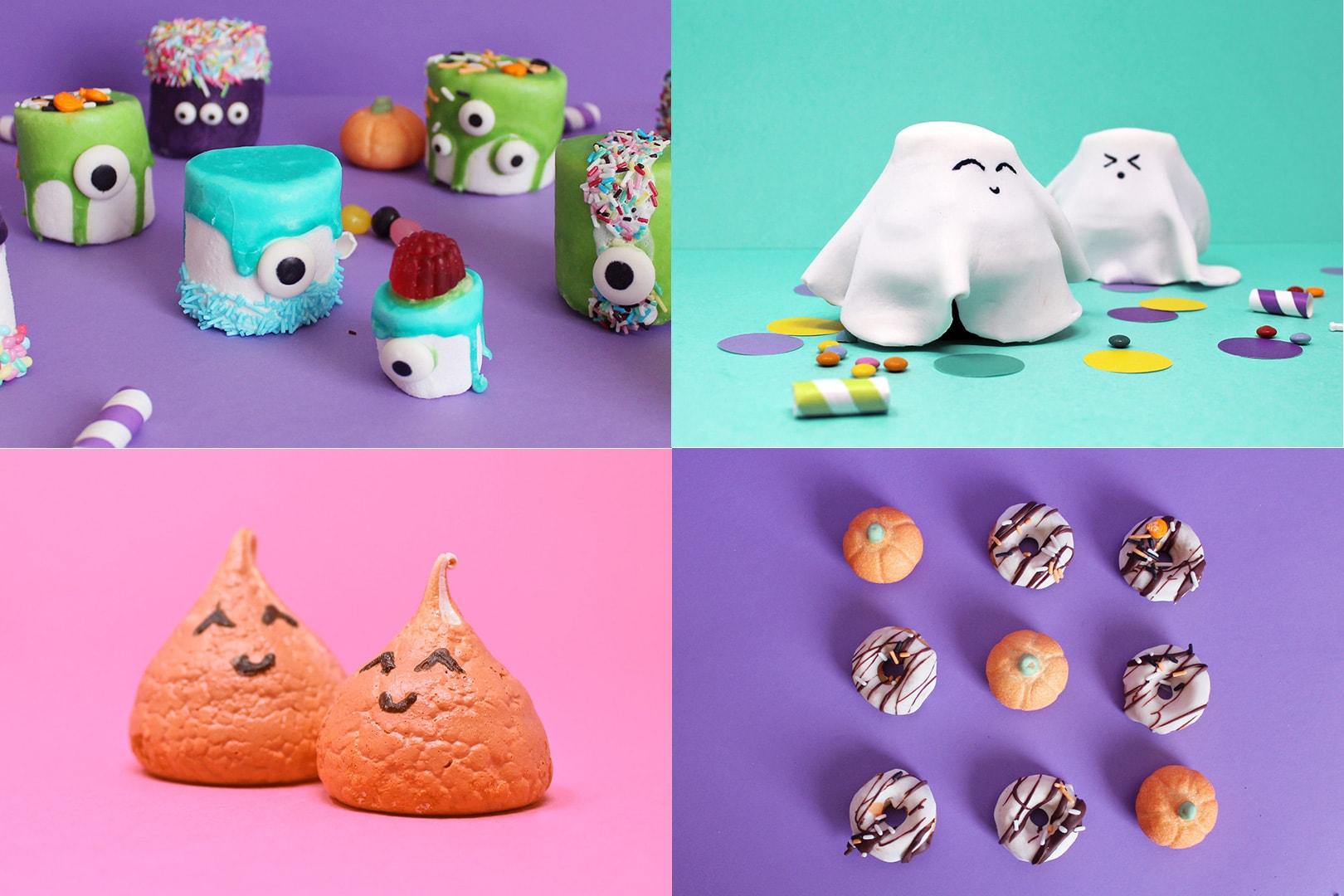 migliori-ricette-per-dolci-di-Halloween-super-colors
