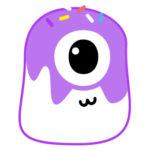 mostro-marshmallow-super-colors-viola