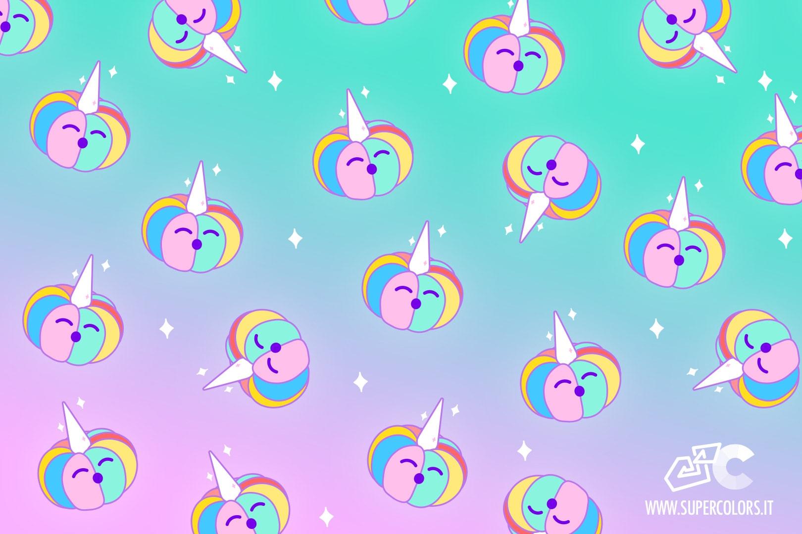 sito-zucche-unicorno-arcobaleno-halloween-super-colors-pattern-fitto-min