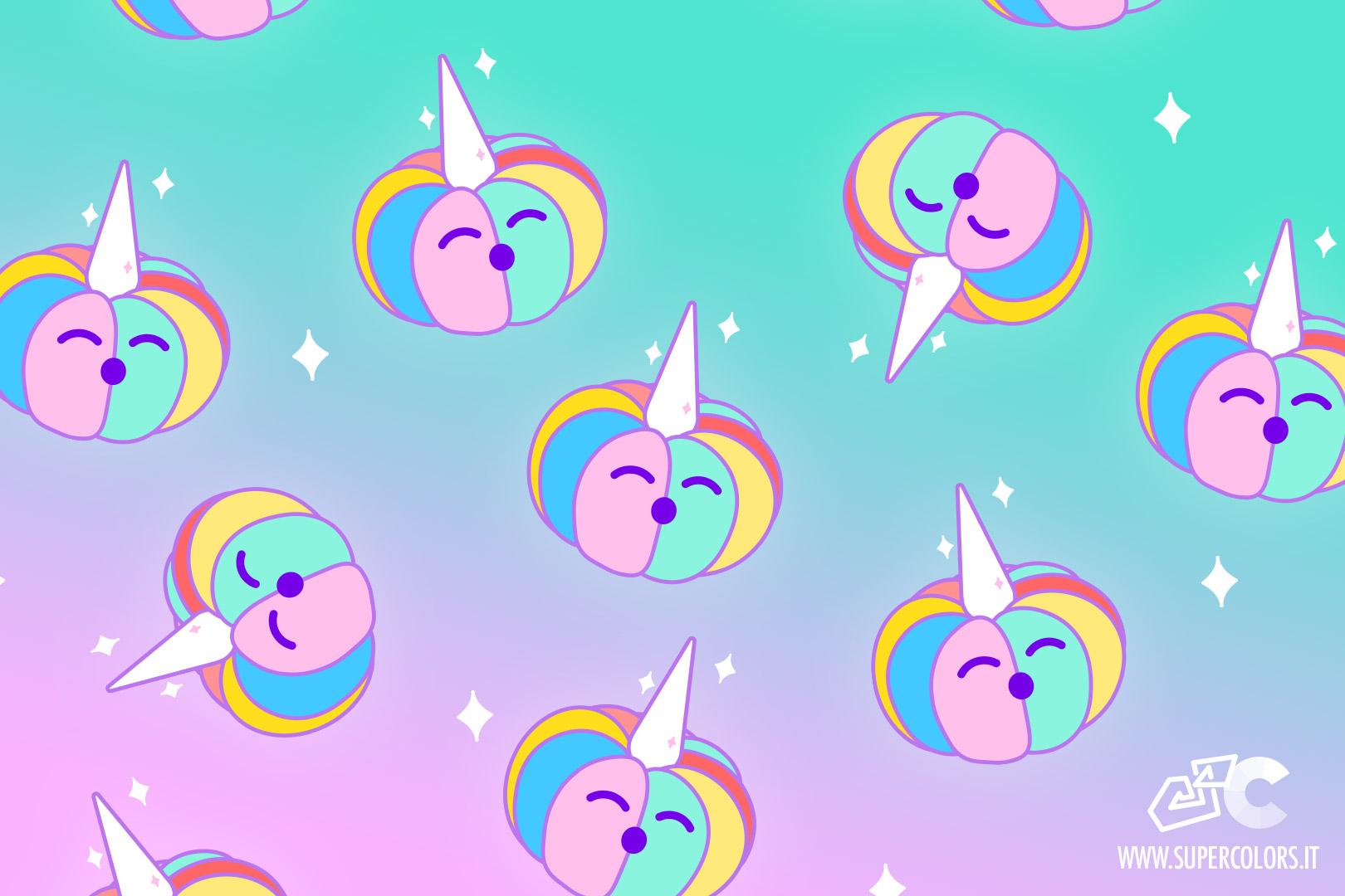 sito-zucche-unicorno-arcobaleno-halloween-super-colors