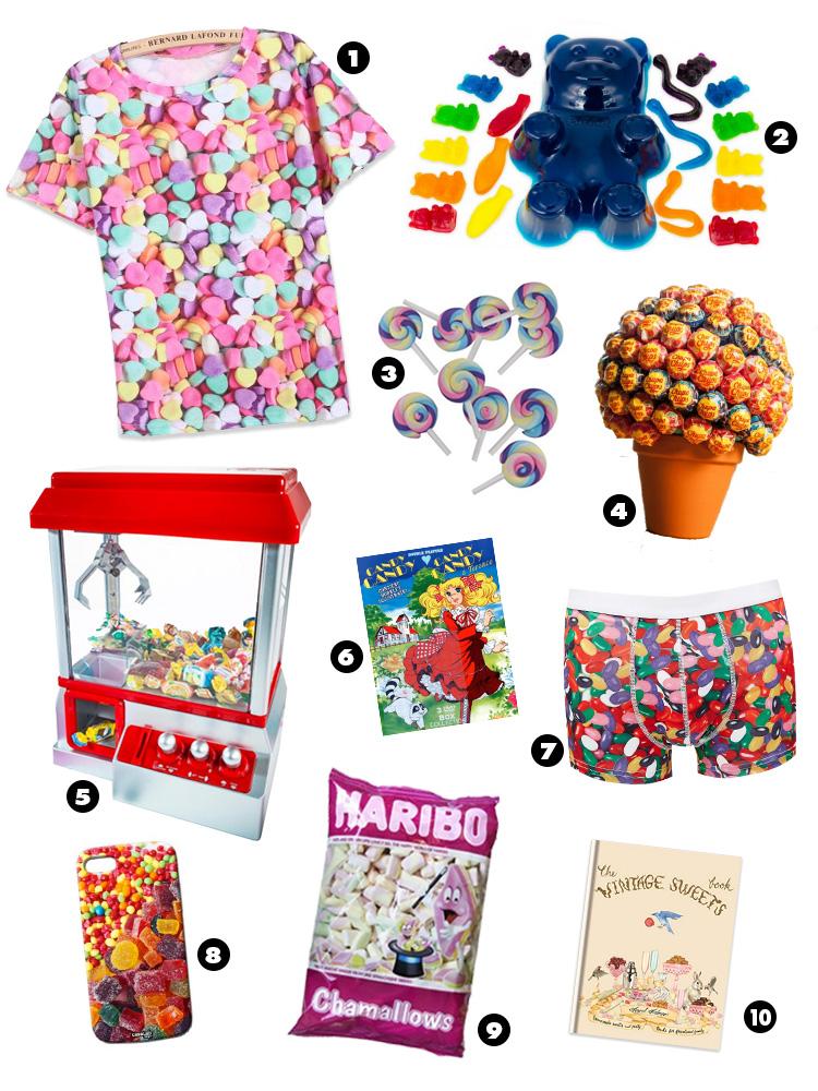 caramelle-monelle-top10