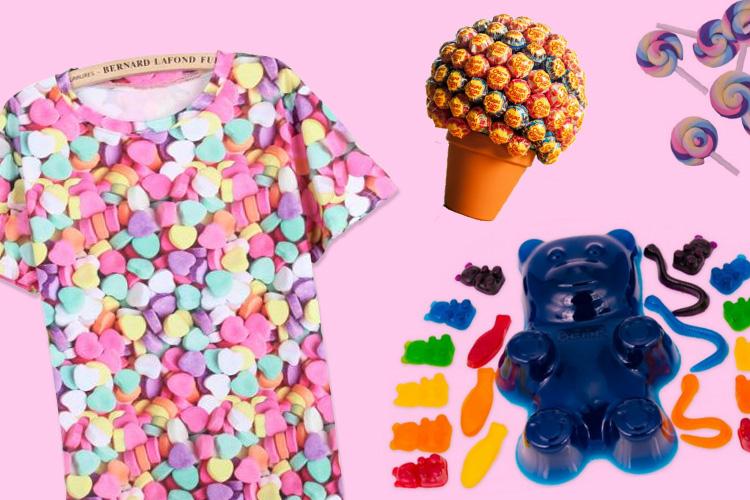 cover-oggetti-gattini-top-10-super-colors
