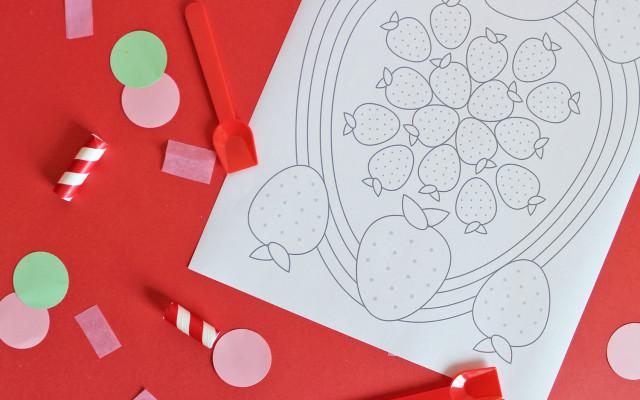 kit-coloring-fragole-optical