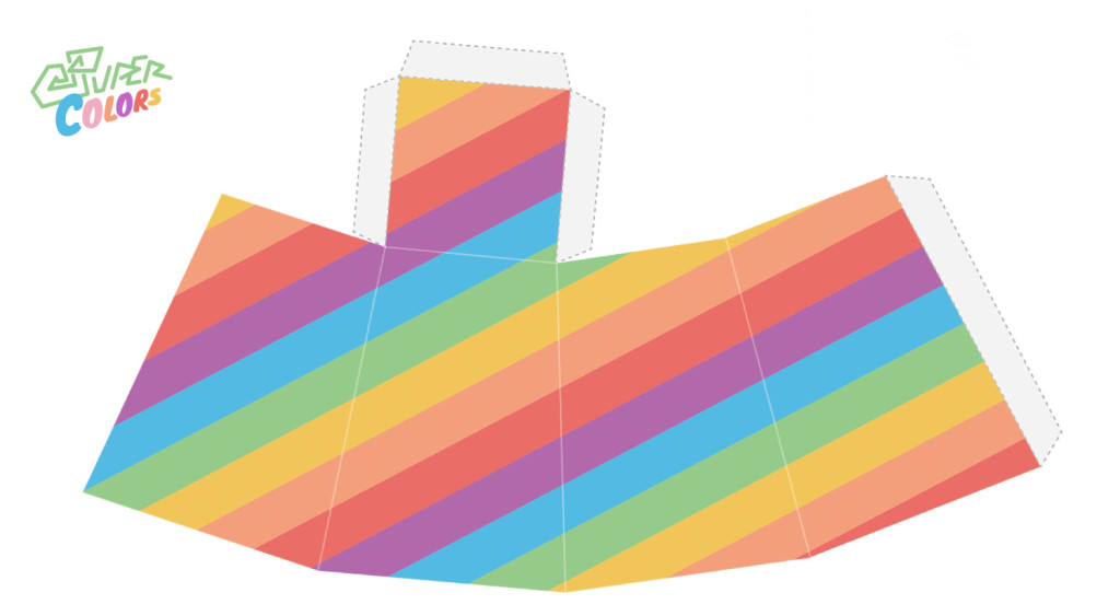 anteprima-scatola-porta-pop-corn-arcobaleno