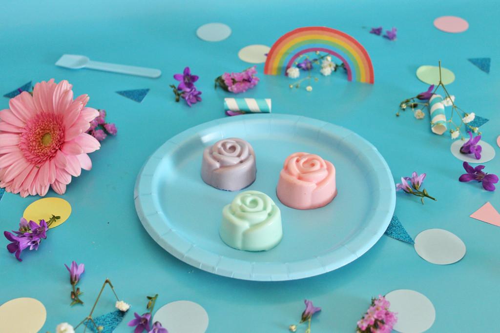 panna-cotta-forma-di-rosa-supercolors