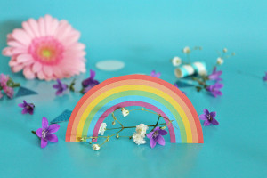 cake-topper-arcobaleno-supercolors