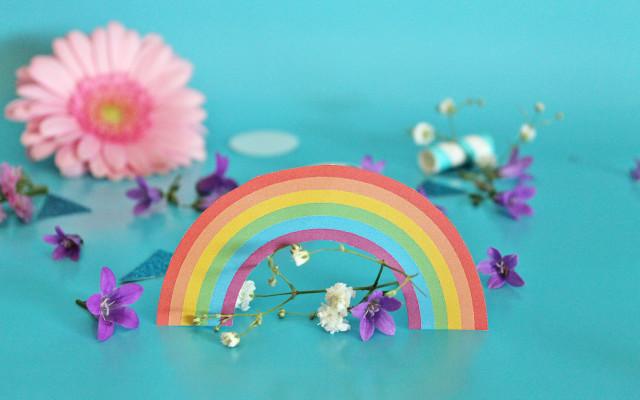 cake-topper-arcobaleno-supercolors
