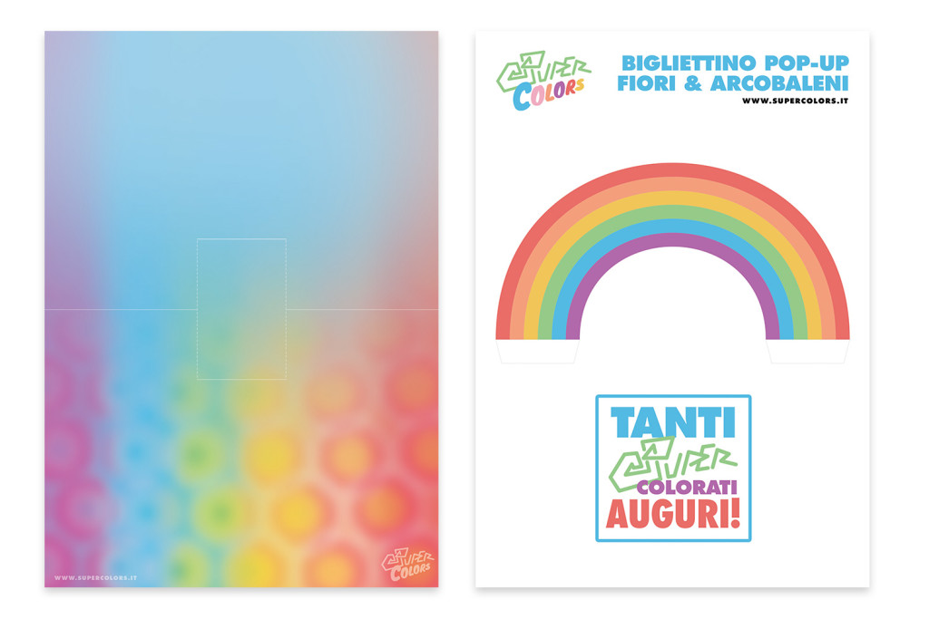 bigliettino-pop-up-con-arcobaleno-preview