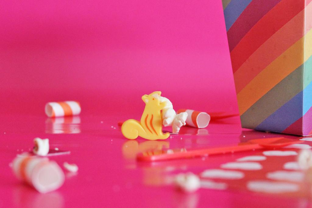 festival-popcorn-supercolors-scoiattolo
