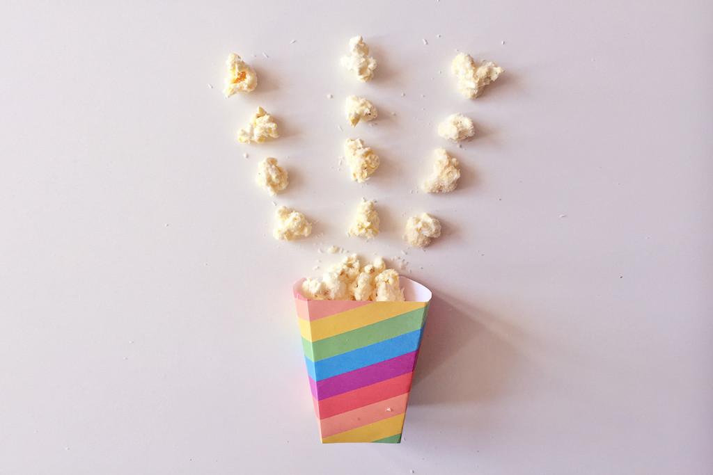 pop-corn-dolci-raffaello-rocher-supercolors-ricetta-video-1