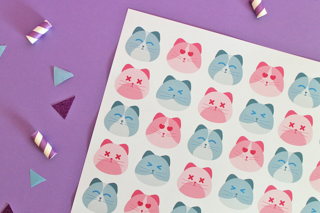 carta-da-regalo-gattini-supercolors