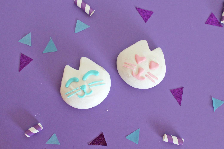 supercolors-gattini-meringhe-kawaii