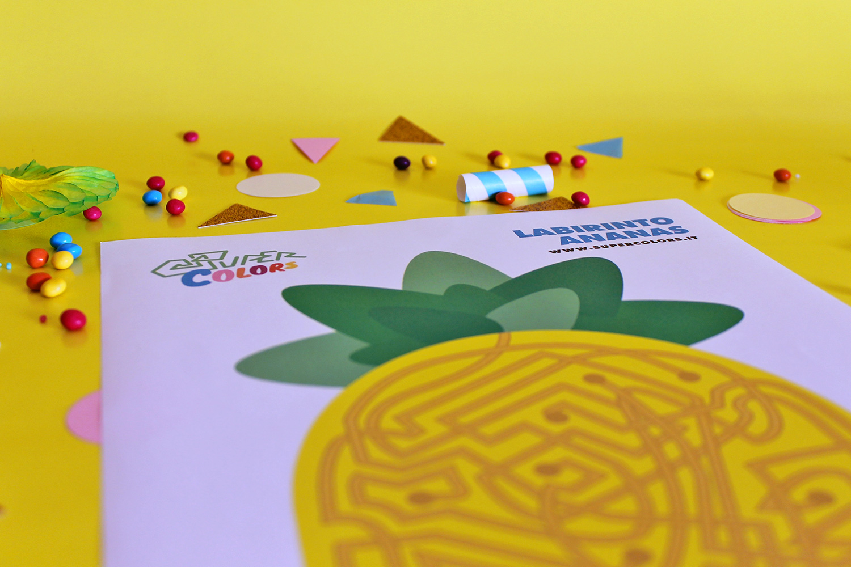 ananas-labirinto-gioco-supercolors-13