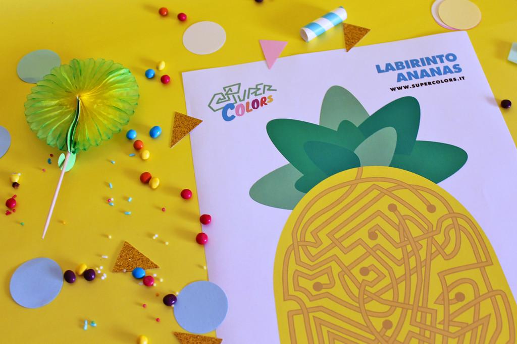 gioco-labirinto-ananas-pinatas-supercolors-14