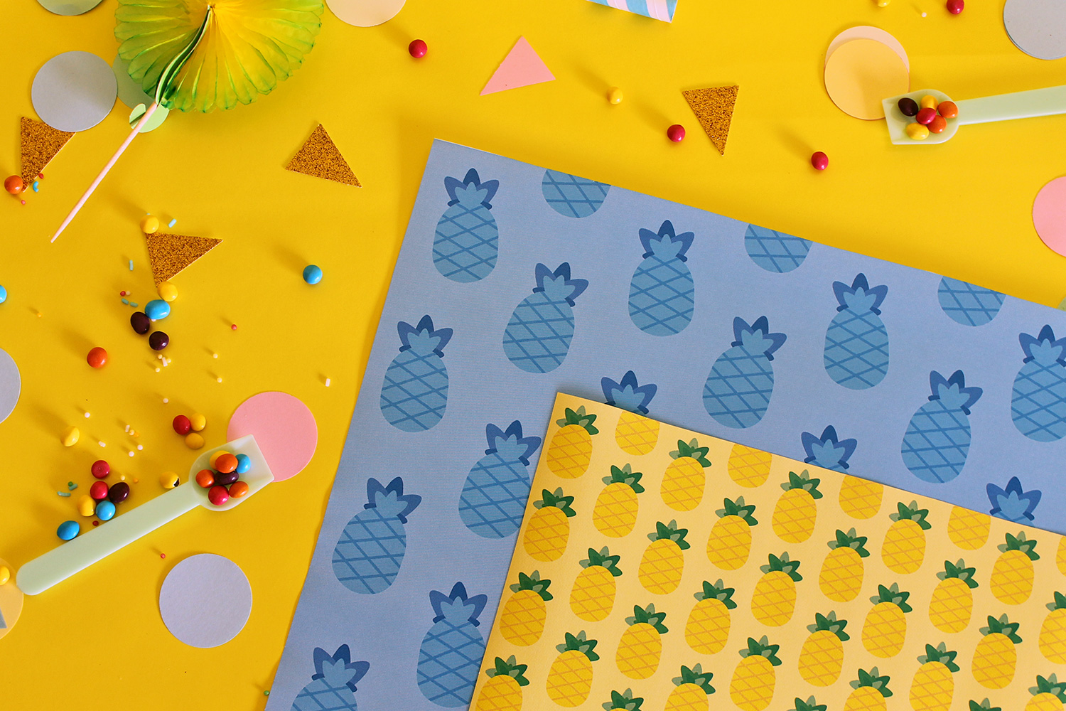 pattern-ananas-pinatas-supercolors-15