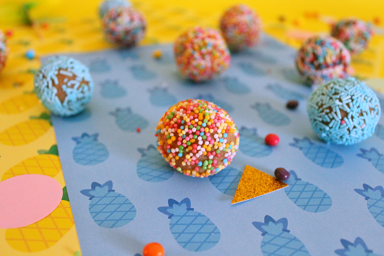 torta-sorpresa-cheesecake-ananas-pinatas-supercolors-19