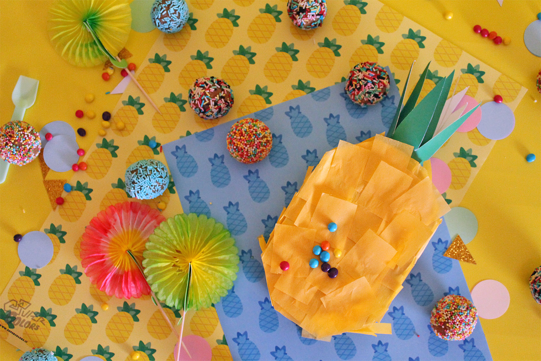 ananas-pinatas-supercolors-23