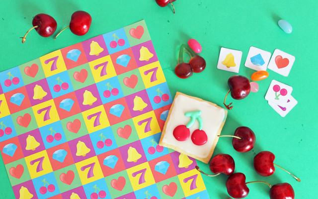 ciliegie-slot-machine-supercolors-17-carta-da-regalo-pattern-slot-machine-2