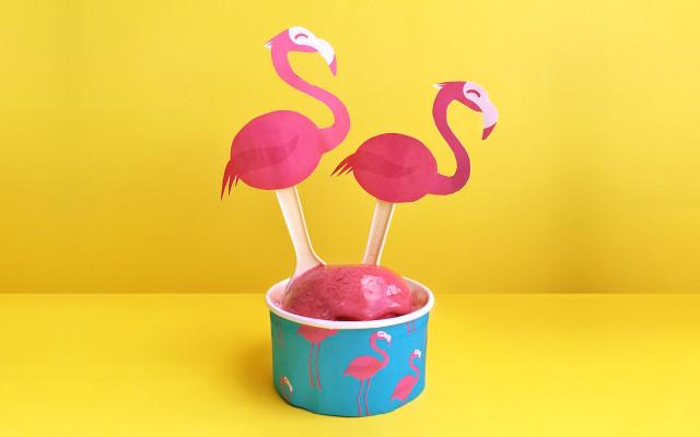 fenicotteri-spiagge-di-biscotti-palette-gelato-1