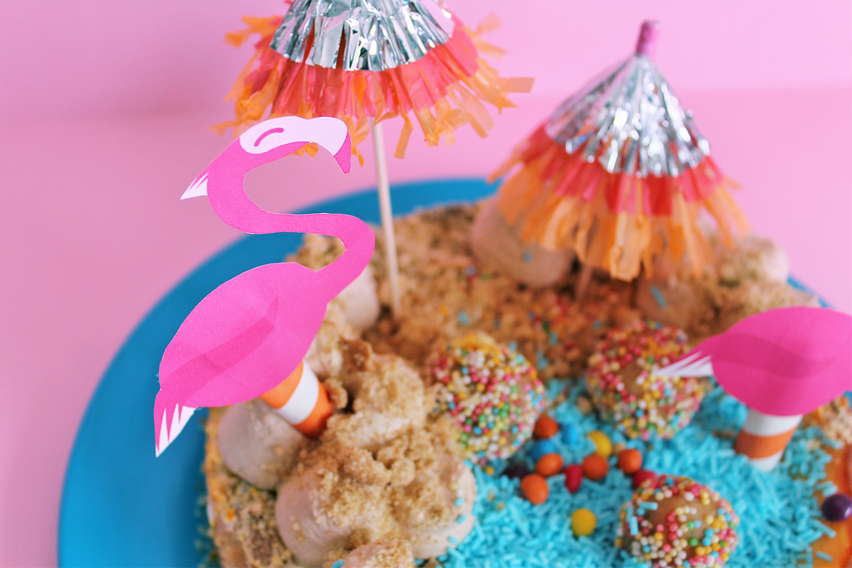 fenicotteri-spiagge-di-biscotti-supercolors-cheesecake