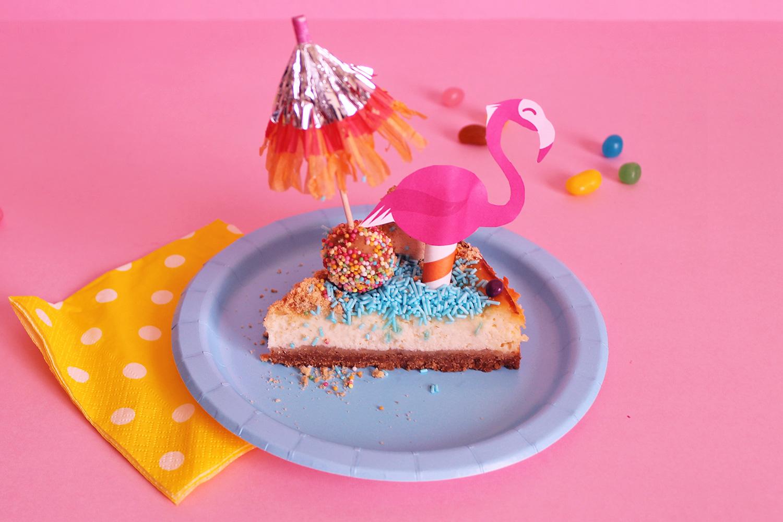 fenicotteri-spiagge-di-biscotti-supercolors-cheesecake-new