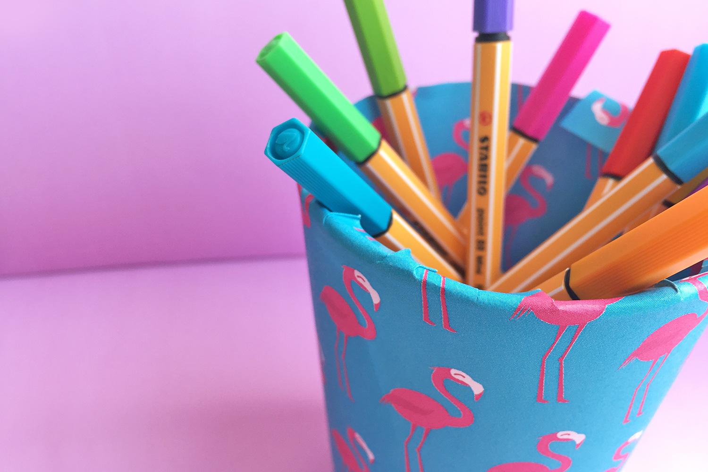 fenicotteri-spiagge-di-biscotti-supercolors-pattern-fenicotteri-flamingo-carta-3