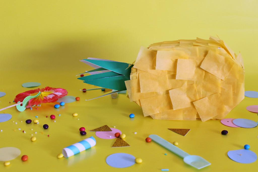 kit-template-ananas-pinatas-supercolors-blog-2