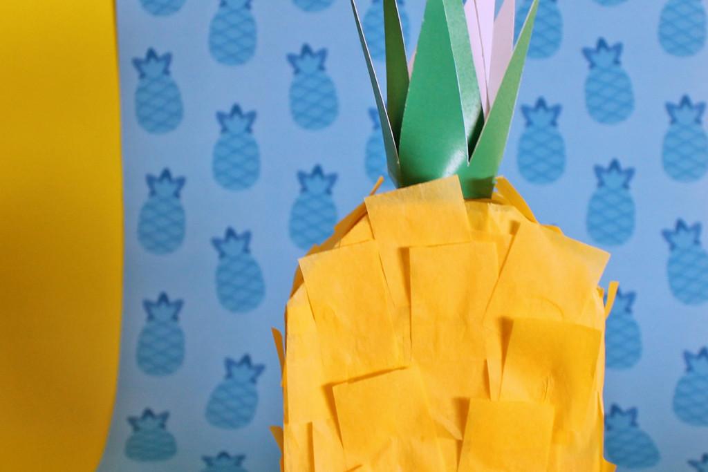 kit-template-ananas-pinatas-supercolors-blog-3