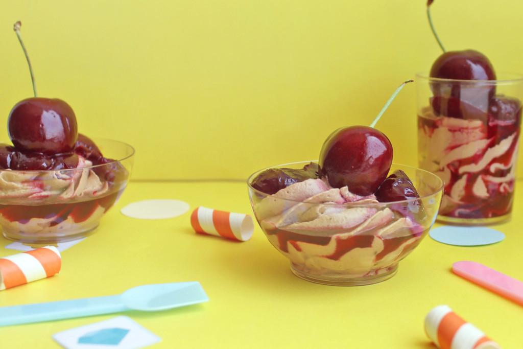 mousse-cioccolato-composta-ciliegie-supercolors-2