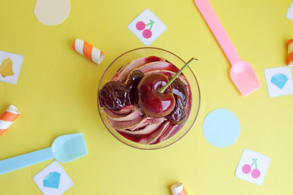 mousse-cioccolato-composta-ciliegie-supercolors-4