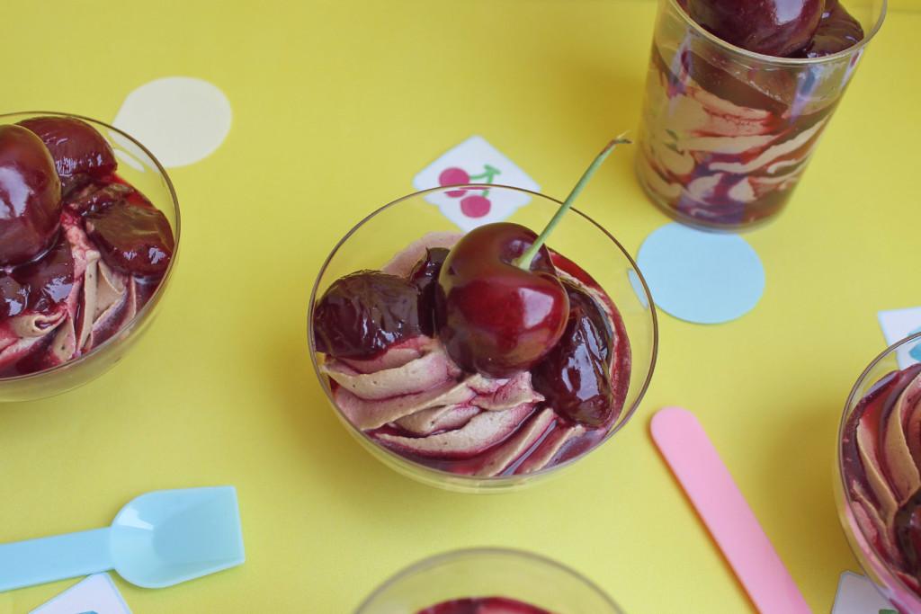 mousse-cioccolato-composta-ciliegie-supercolors-5