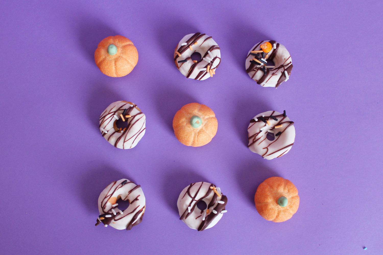 festa-di-halloween-ciambelle-cioccolato-3