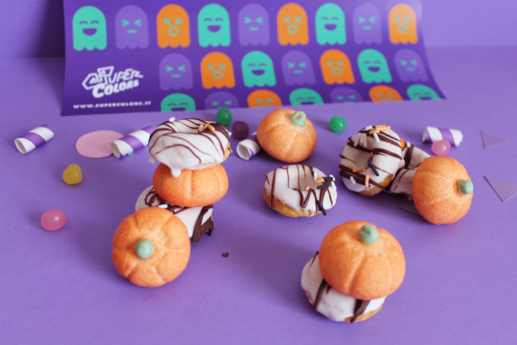 festa-di-halloween-ciambelle-cioccolato-6