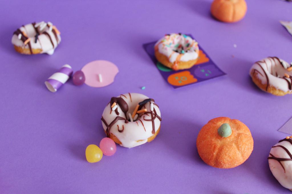 festa-di-halloween-ciambelle-cioccolato-7