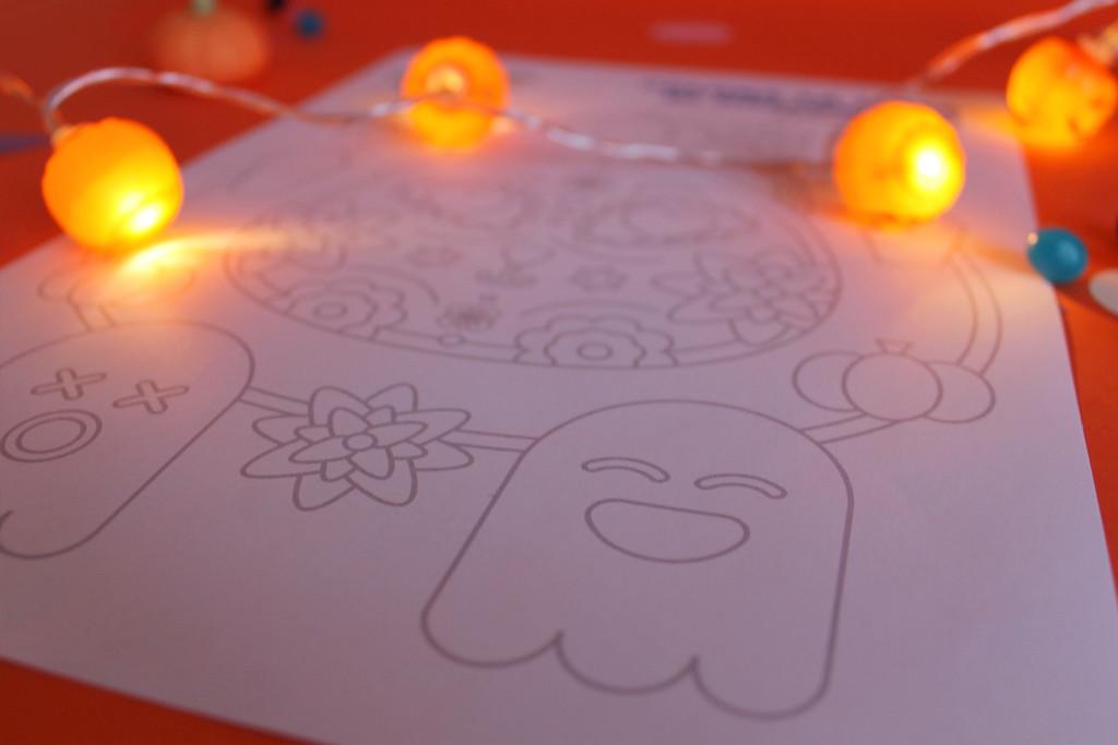 festa-di-halloween-coloring-mandala-2