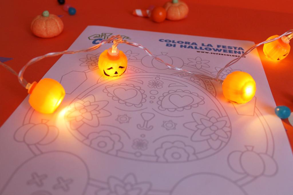 festa-di-halloween-coloring-mandala-3