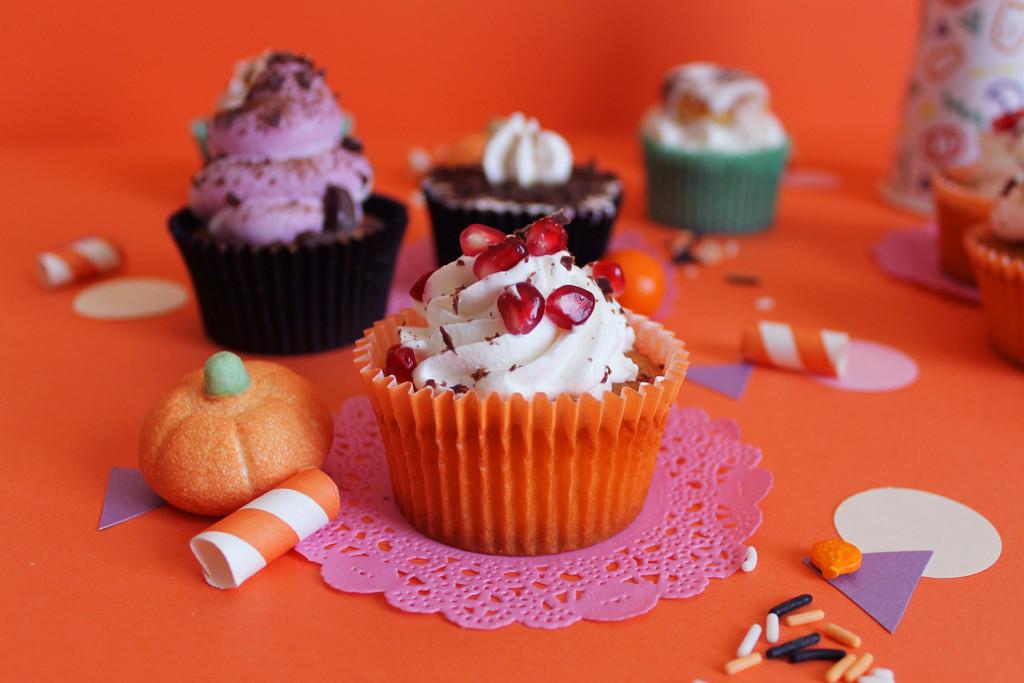 festa-di-halloween-cupcake-zucca-1