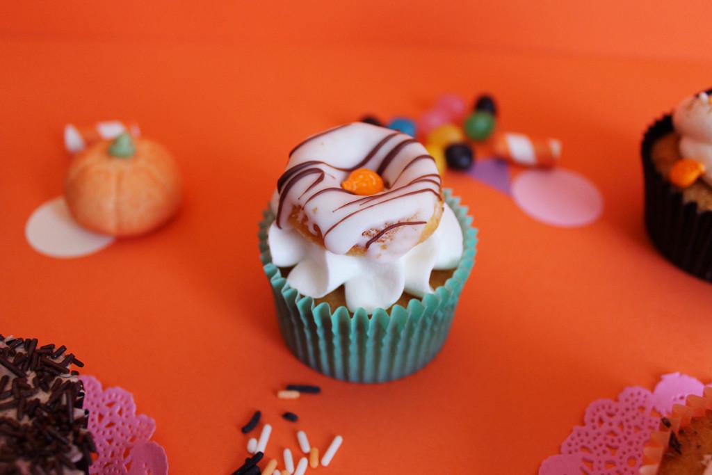 festa-di-halloween-cupcake-zucca-6