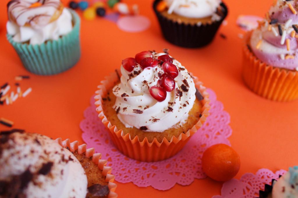 festa-di-halloween-cupcake-zucca-7