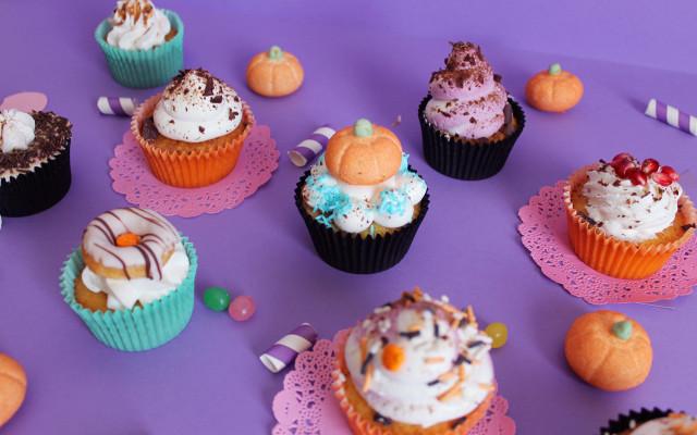 _festa-di-halloween-cupcake-zucca-9