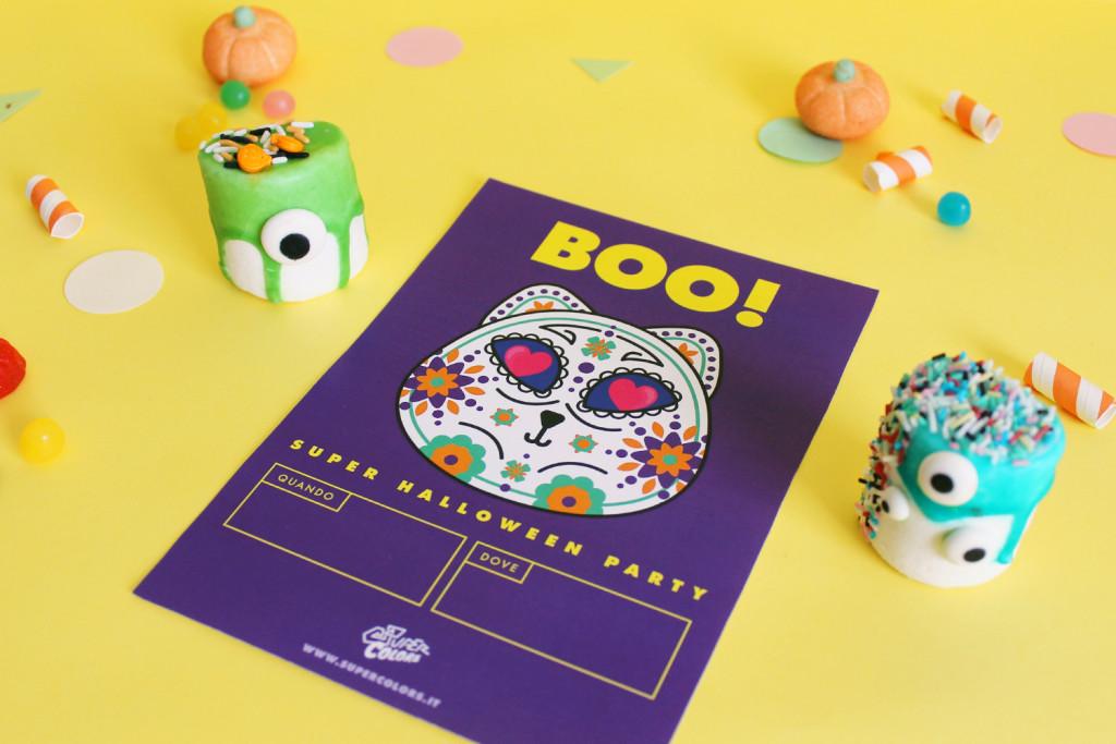 festa-di-halloween-inviti-halloween-da-stampare-12