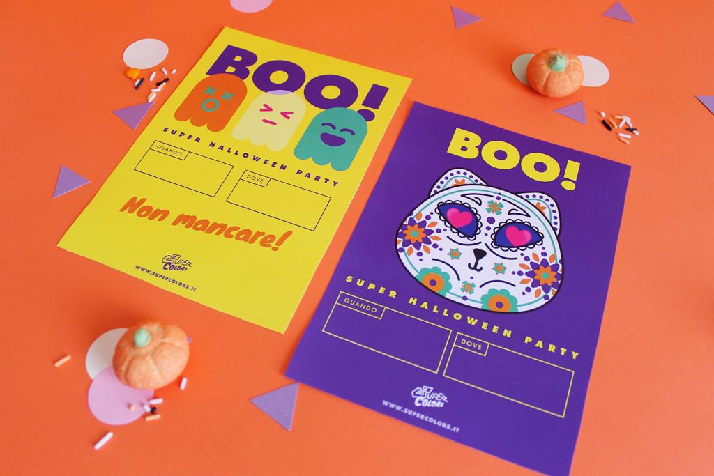 festa-di-halloween-inviti-halloween-da-stampare-4