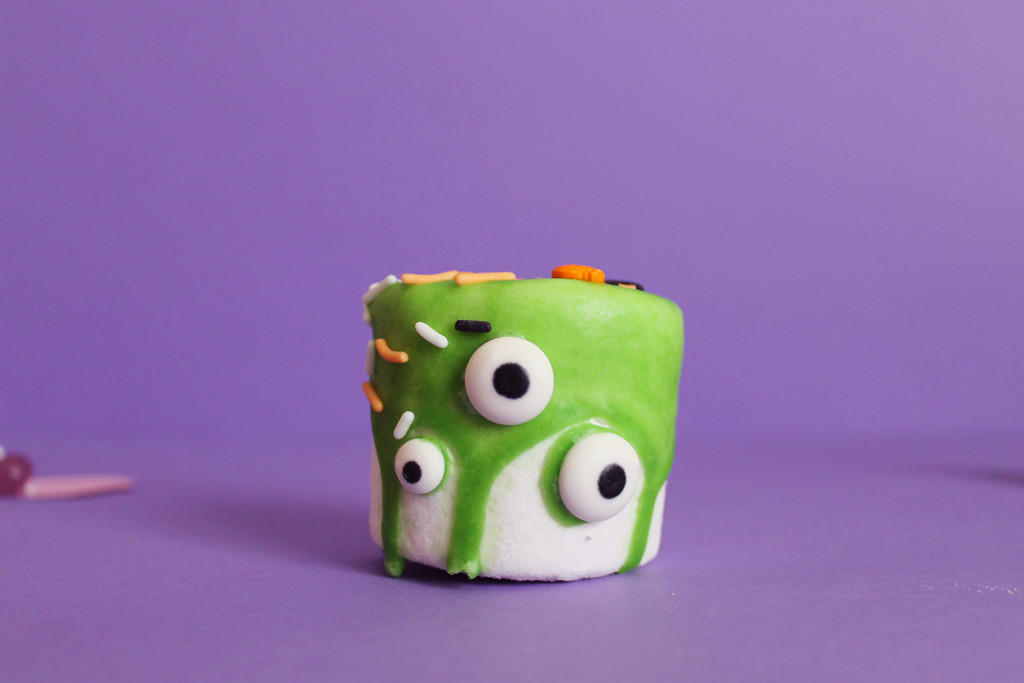 _festa-di-halloween-mostri-marshmallow-16