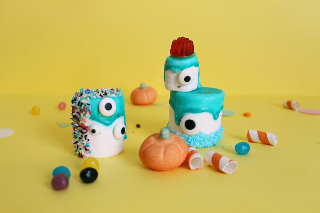 _festa-di-halloween-mostri-marshmallow-17