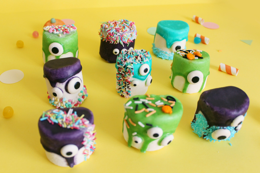 _festa-di-halloween-mostri-marshmallow-18