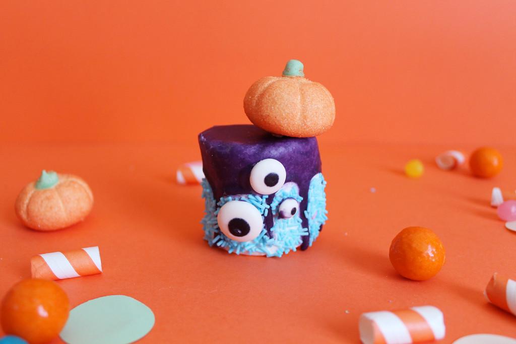 festa-di-halloween-mostri-marshmallow-3
