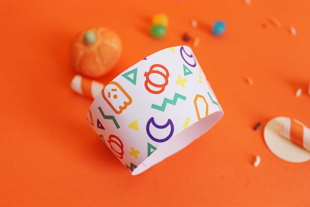 festa-di-halloween-porta-cupcake-3
