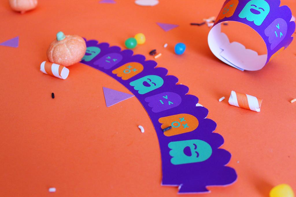festa-di-halloween-porta-cupcake-4